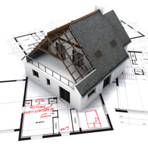 Home construction - planning design service RI