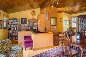 Home design decor center Rhode Island