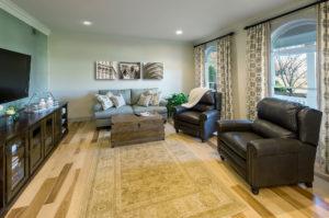 Home remodel furnishings showroom Rhode Island
