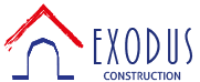 Exodus Construction -Rhode Island luxury coastal home builder company