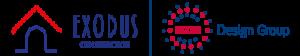 Exodus Construction - Exodus Design Group