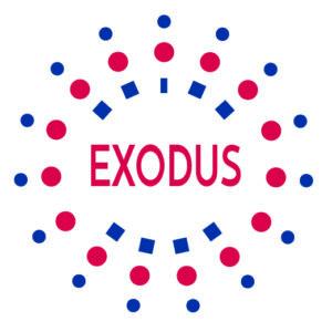 exodus-design-group - RI